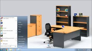 3d wallpaper for desktop in telugu
