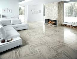 Das wohnzimmer ist der raum, wo ästhetik auf funktionalität trifft. 11 Schones Bild Von Modernen Fliesen Im Wohnzimmer Wohnzimmer Moderne Fliesen Wohnzimmer Moderne In 2020 Floor Tiles Living Room Modern Living Room Tiles Luxury Tile