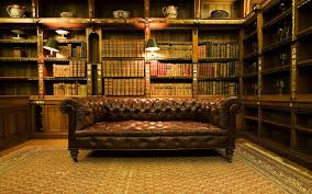 decorations luxury and elegance to the home library with high quality materials and environmentally friendly awesome home library furniture