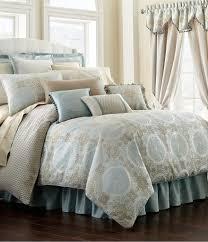 barbara barry poetical barbara barry poetical comforter set barbara barry poetical pillow shams