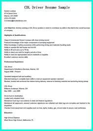 Material Handler Resume Handling Examples Handlers S Sevte