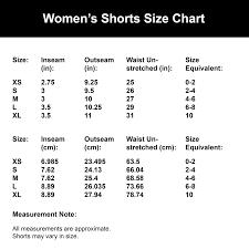 Womens Xo Shorts Bubble Gum
