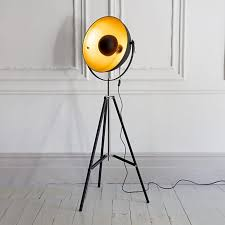 33 cool ideas photographer s tripod floor lamp lighting attractive photographers for living room archie in