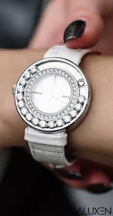 Designer Diamond Watches 11 Best Watches For Women 2018 Luxury Watches For Men