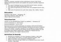 Student Cv Template For First Job Graduate Cv Tips And Cv Template Uk Example For Students First Job