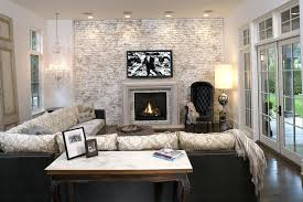 brick wall fireplace brick wall fireplace decorating brick fireplace wall decorating ideas brick wall fireplace