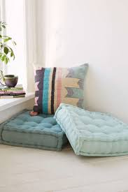 Best 25+ Floor Pillows Ideas On Pinterest | Floor Cushions, Giant  Throughout How To