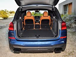 2018 bmw x1 trunk. 2018 bmw x3 m40i xdrive - trunk wallpaper 1280 x 960 bmw x1 0