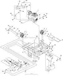 Contemporary predator 420cc wiring diagram embellishment