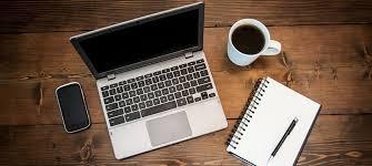 senior wordpress developer vacancy work remotely opportunities for young kenyans