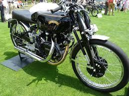 gunga din motorcycle