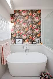 Kids Bathroom Wall Decor Kids Bathroom Decor Ideas Diy Bathroom Accesories Image Of Best