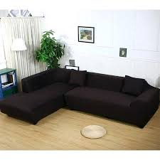 couch covers for l shaped couches. Exellent For Sectional Couch Slip Covers Sofa Cover Ideas Cool Large  And Couch Covers For L Shaped Couches R