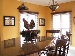 Rooster Kitchen Decor Another Blog Of Interior Design And Home Decoration Inspiration