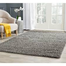 amusing 10 x 12 area rugs with safavieh california dark gray 8 ft rug sg151 outdoor