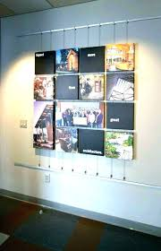 wall decorations for office. Cubicle Wall Decor Walls Office Decorating Ideas . Decorations For