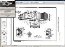 cessna 172 wiring diagram manual 172rwd08 schematic aircraft Cessna 172R Checklist at Cessna 172r Wiring Diagram Manual