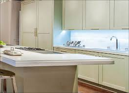 old metal kitchen cabinets metal kitchen cabinets for sale steel