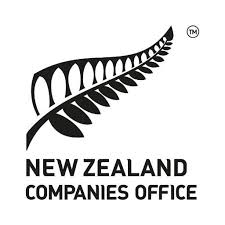 Office design companies office Headquarters Nz Companies Office Flisolbogotainfo Nz Companies Office companiesoffice Twitter