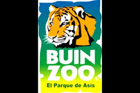 Buin zoo, on the outskirts of the capital santiago, is ordinarily one of the city's top attractions but it is struggling to stay afloat in an extraordinary year. Audio Tour Buin Zoo On Vimeo