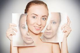 how to get rid of crepey skin with natural remes