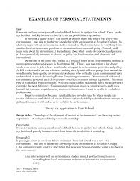 personal essays samples common application sample college essays  cover letter law school application essay examples law school cover letter great personal statements for law