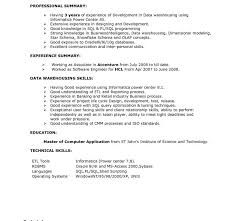 ... Beautiful Informatica Resume Sample Templates Fresher Developer For  Yearse Template 1024 ...