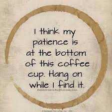 cute coffee quotes. Exellent Cute Coffee Lover HumorCute QuotesCoffee  And Cute Quotes D