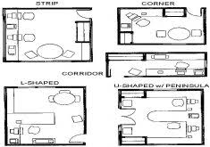 two person office layout. Office Layout Ideas Two Person Desk Design For Your Home
