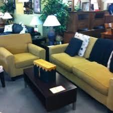 Cort Furniture Rental CLOSED Furniture Rental Reviews 2330