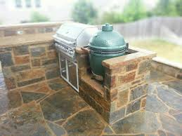 gallery outdoor kitchen lighting:  interior big green egg outdoor kitchen jetted tub shower combo bathroom cabinet mirrors  mesmerizing