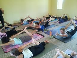 crescent yoga studio eco boutique