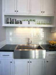 Images Of Glass Tile Backsplash Best Design Inspiration