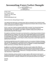 Letter For Customer Service Sample Cover Letter For Customer Service Consultant Sample