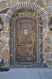 front doors dallasCustom Wood Doors Granbury Tx