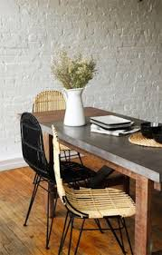 a giveaway from furniture maison diy dining room