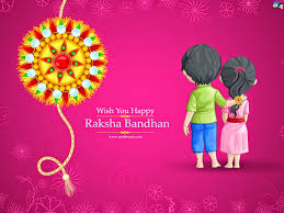 raksha bandhan essay english class essay english class reflection  raksha bandhan essay in punjabi raksha bandhan short speech essay in hindi punjabi raksha bandhan short