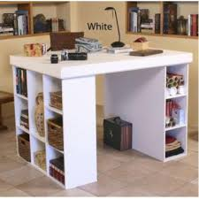 office work table. Hot Selling Office Storage Work Table With 2 Bookcases D