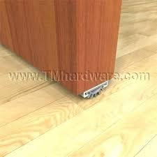bottom door sweep bottom door sweep replacement interior shower bottom door sweep bottom door sweep home depot shower door bottom sweep