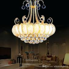 traditional crystal chandeliers traditional crystal chandelier traditional crystal chandeliers uk