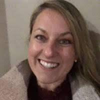Cindy Keenan - New York, New York, United States   Professional ...