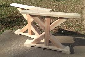 table legs. 🔎zoom table legs