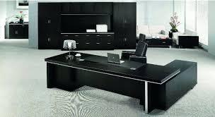 Contemporary Executive fice Furniture – adammayfield