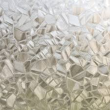Shop Window Film At Lowescom - Decorative glass windows for bathrooms