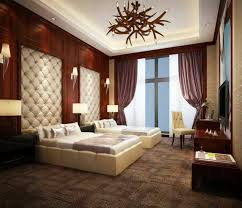 Pvc Panel Design For Bedroom Hot Item Pvc Ceiling Pvc Panel And Pvc Wall Panel