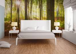 Fototapete Schlafzimmer Feng Shui