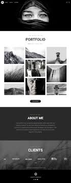 ideas about photography website photography 1 easy way to discover how google sees your articles