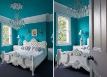bedroom chandelier ideas. Wonderful Bedroom The Chandelier Was A Staple Of Sorts In Almost Every Victorian And Classic  Bedroom But Changing Times Bedroom Ambiance Styles Have Seen Shift Away  With Bedroom Chandelier Ideas E