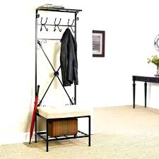 Coat Rack Office Office Coat Rack Office Coat Rack Ideas Hutae For Amazing Home 65