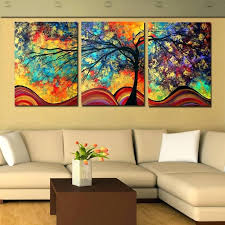 large art big large artificial trees canada large art first rate abstract wall